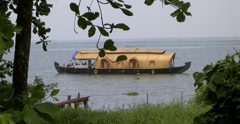 കേരളത്തിലെ 10 പ്രശസ്തമായ തടാകങ്ങൾ (10 Popular Lakes in Kerala )_50.1