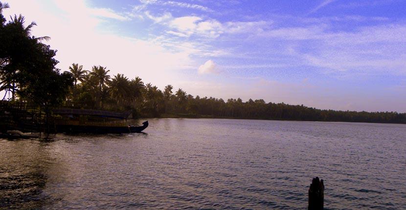 കേരളത്തിലെ 10 പ്രശസ്തമായ തടാകങ്ങൾ (10 Popular Lakes in Kerala )_130.1