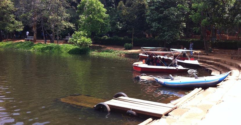 കേരളത്തിലെ 10 പ്രശസ്തമായ തടാകങ്ങൾ (10 Popular Lakes in Kerala )_80.1