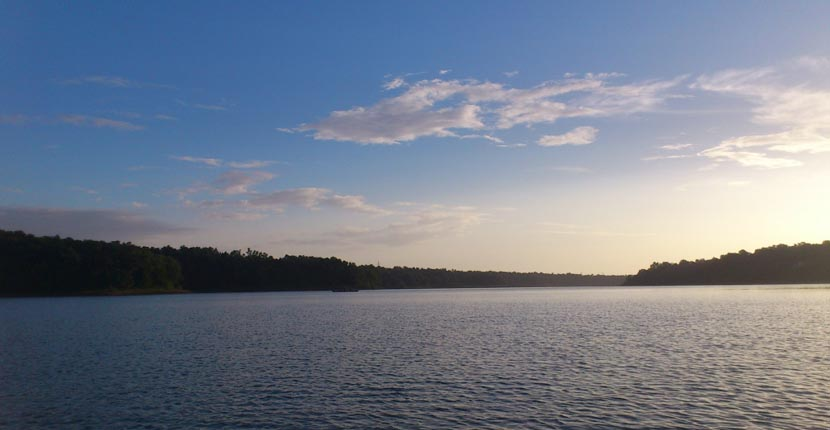 കേരളത്തിലെ 10 പ്രശസ്തമായ തടാകങ്ങൾ (10 Popular Lakes in Kerala )_60.1