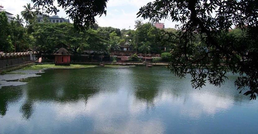 കേരളത്തിലെ 10 പ്രശസ്തമായ തടാകങ്ങൾ (10 Popular Lakes in Kerala )_90.1