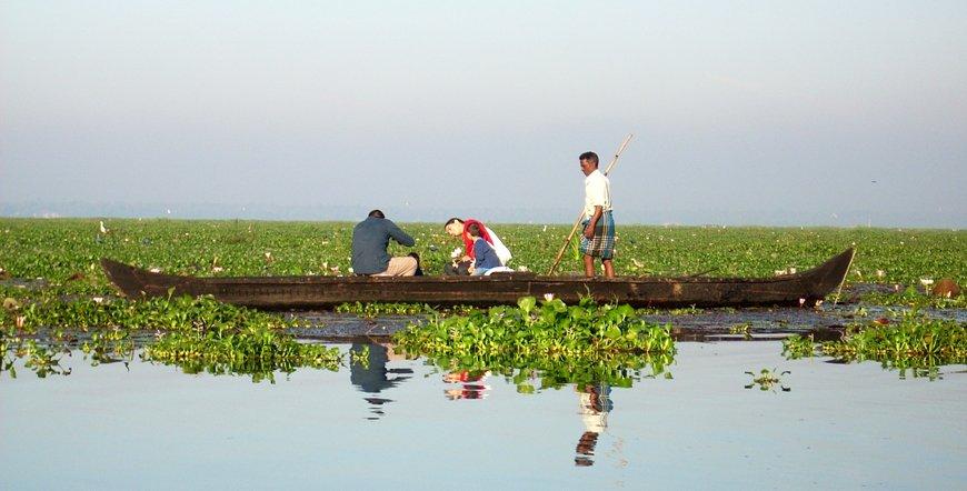 കേരളത്തിലെ 10 പ്രശസ്തമായ തടാകങ്ങൾ (10 Popular Lakes in Kerala )_70.1