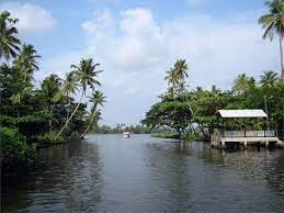 കേരളത്തിലെ 10 പ്രശസ്തമായ തടാകങ്ങൾ (10 Popular Lakes in Kerala )_100.1