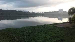 കേരളത്തിലെ 10 പ്രശസ്തമായ തടാകങ്ങൾ (10 Popular Lakes in Kerala )_120.1