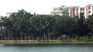 കേരളത്തിലെ 10 പ്രശസ്തമായ തടാകങ്ങൾ (10 Popular Lakes in Kerala )_140.1