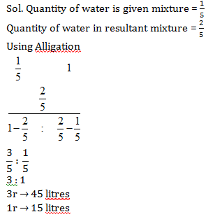 Quantitative Aptitude Quiz For IBPS and Clerk Prelims in Malayalam [28th August 2021]_60.1