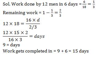Quantitative Aptitude Quiz For IBPS and Clerk Prelims in Malayalam [28th August 2021]_90.1