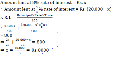 Quantitative Aptitude Quiz For IBPS and Clerk Prelims in Malayalam [30th August 2021]_130.1