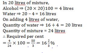 Quantitative Aptitude Quiz For IBPS and Clerk Prelims in Malayalam [30th August 2021]_140.1