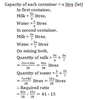 Quantitative Aptitude Quiz For IBPS and Clerk Prelims in Malayalam [30th August 2021]_160.1