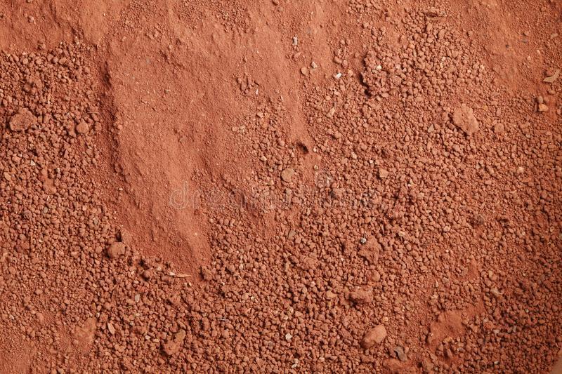 ഇന്ത്യയിലെ പല തരം മണ്ണുകൾ: വർഗ്ഗീകരണവും സവിശേഷതകളും(Soils of India: Classification and Characteristics)_90.1