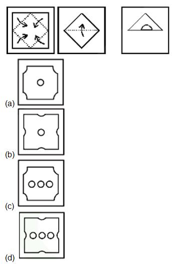 റീസണിംഗ് ക്വിസ് മലയാളത്തിൽ (Reasoning Quiz in Malayalam)_70.1