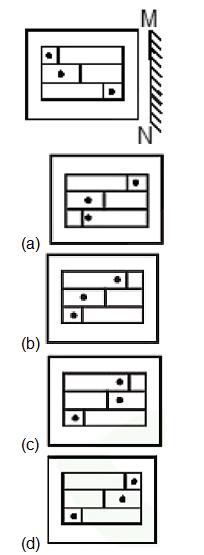 റീസണിംഗ് ക്വിസ് മലയാളത്തിൽ (Reasoning Quiz in Malayalam)_90.1