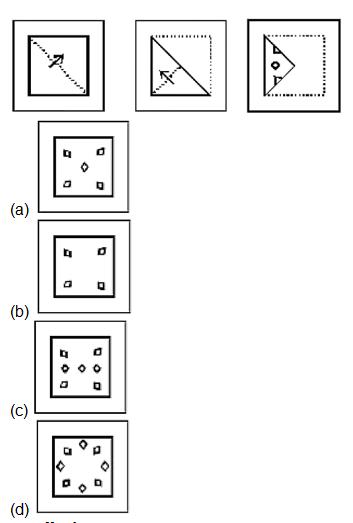റീസണിംഗ് ക്വിസ് മലയാളത്തിൽ (Reasoning Quiz in Malayalam)_110.1