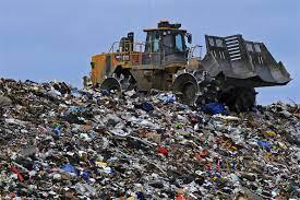 പരിസ്ഥിതിയിലെ മലിനീകരണ തരങ്ങൾ (Types of Pollution in environment)_50.1