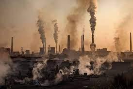 പരിസ്ഥിതിയിലെ മലിനീകരണ തരങ്ങൾ (Types of Pollution in environment)_70.1