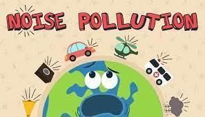 പരിസ്ഥിതിയിലെ മലിനീകരണ തരങ്ങൾ (Types of Pollution in environment)_80.1