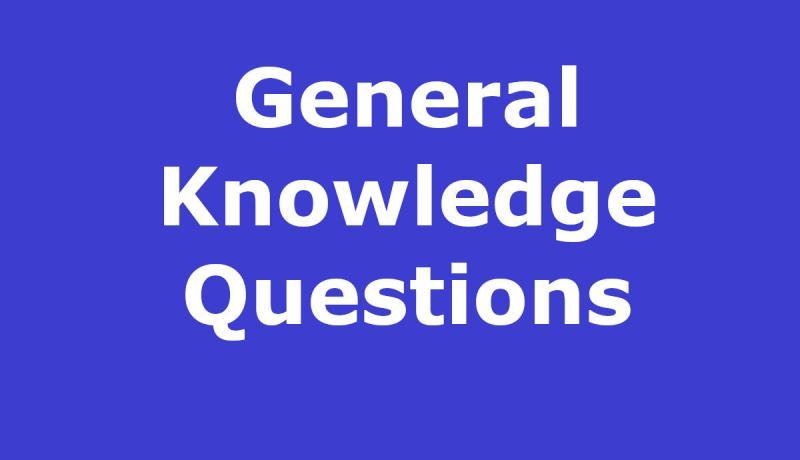 GK ചോദ്യോത്തരങ്ങൾ - ഇന്ത്യൻ രാഷ്ട്രീയം(GK Questions and Answers - Indian Politics)_40.1