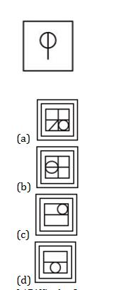 IBPS ക്ലർക്ക് പ്രിലിമിനറിക്കുള്ള റീസണിംഗ് ക്വിസ് - മലയാളത്തിൽ (Reasoning Quiz in Malayalam).|For IBPS Clerk Prelims [1st September 2021]_80.1