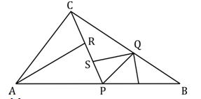 ക്വാണ്ടിറ്റേറ്റീവ് ആപ്റ്റിറ്റ്യൂഡ് ക്വിസ് മലയാളത്തിൽ(Quantitative Aptitude Quiz in Malayalam)|For IBPS and Clerk Prelims [1st September 2021]_90.1