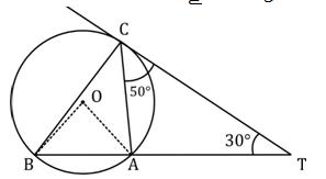 ക്വാണ്ടിറ്റേറ്റീവ് ആപ്റ്റിറ്റ്യൂഡ് ക്വിസ് മലയാളത്തിൽ(Quantitative Aptitude Quiz in Malayalam)|For IBPS and Clerk Prelims [1st September 2021]_110.1