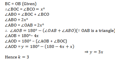 ക്വാണ്ടിറ്റേറ്റീവ് ആപ്റ്റിറ്റ്യൂഡ് ക്വിസ് മലയാളത്തിൽ(Quantitative Aptitude Quiz in Malayalam)|For IBPS and Clerk Prelims [1st September 2021]_160.1