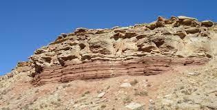 വ്യത്യസ്ത തരം പാറകൾ(Different Types of Rocks) - For KPSC & HCA_60.1
