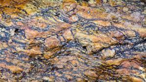 വ്യത്യസ്ത തരം പാറകൾ(Different Types of Rocks) - For KPSC & HCA_70.1