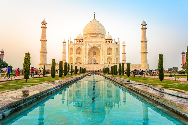 TOP 10 FAMOUS MONUMENTS IN INDIA(ഇന്ത്യയിലെ മികച്ച 10 പ്രമുഖ ചരിത്ര സ്മാരകങ്ങൾ )_50.1