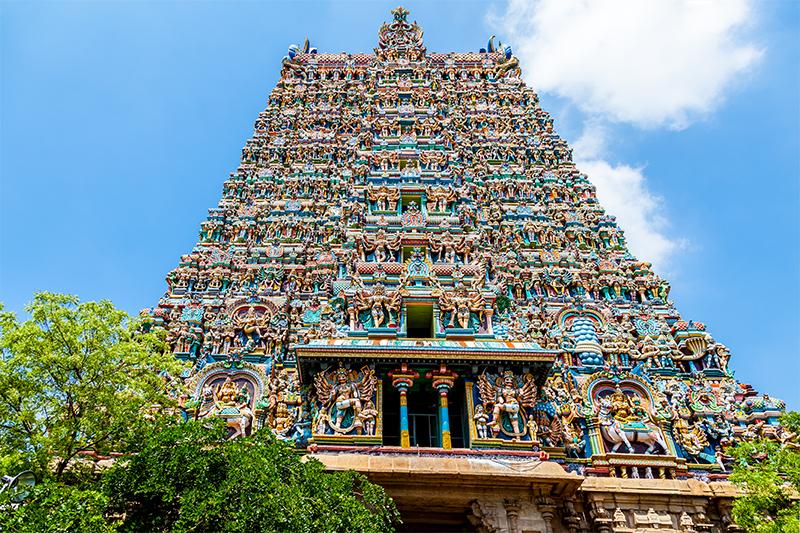TOP 10 FAMOUS MONUMENTS IN INDIA(ഇന്ത്യയിലെ മികച്ച 10 പ്രമുഖ ചരിത്ര സ്മാരകങ്ങൾ )_70.1