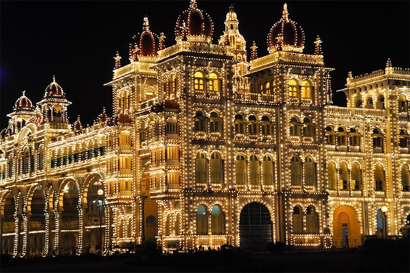 TOP 10 FAMOUS MONUMENTS IN INDIA(ഇന്ത്യയിലെ മികച്ച 10 പ്രമുഖ ചരിത്ര സ്മാരകങ്ങൾ )_80.1