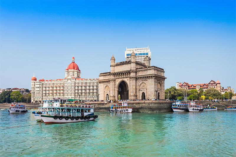 TOP 10 FAMOUS MONUMENTS IN INDIA(ഇന്ത്യയിലെ മികച്ച 10 പ്രമുഖ ചരിത്ര സ്മാരകങ്ങൾ )_90.1