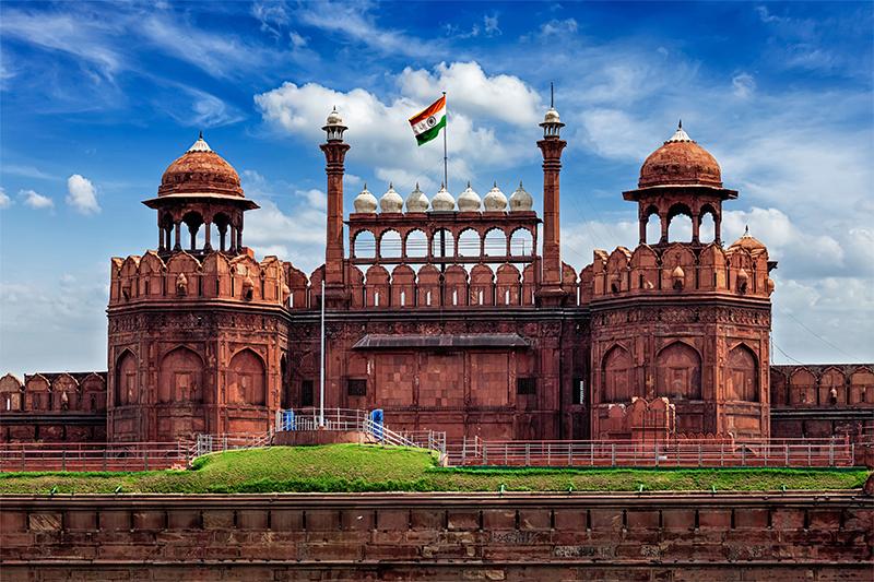 TOP 10 FAMOUS MONUMENTS IN INDIA(ഇന്ത്യയിലെ മികച്ച 10 പ്രമുഖ ചരിത്ര സ്മാരകങ്ങൾ )_100.1