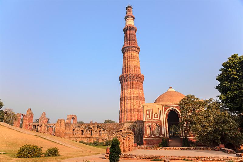 TOP 10 FAMOUS MONUMENTS IN INDIA(ഇന്ത്യയിലെ മികച്ച 10 പ്രമുഖ ചരിത്ര സ്മാരകങ്ങൾ )_120.1