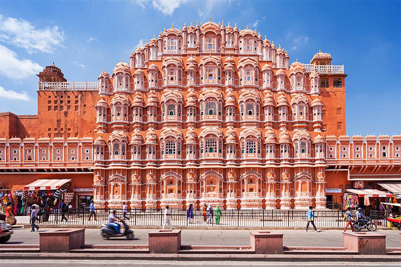 TOP 10 FAMOUS MONUMENTS IN INDIA(ഇന്ത്യയിലെ മികച്ച 10 പ്രമുഖ ചരിത്ര സ്മാരകങ്ങൾ )_110.1
