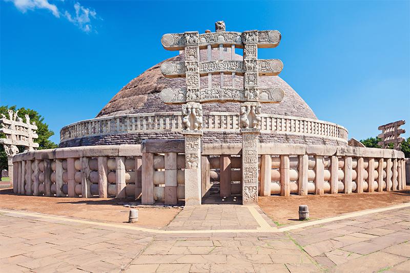 TOP 10 FAMOUS MONUMENTS IN INDIA(ഇന്ത്യയിലെ മികച്ച 10 പ്രമുഖ ചരിത്ര സ്മാരകങ്ങൾ )_130.1