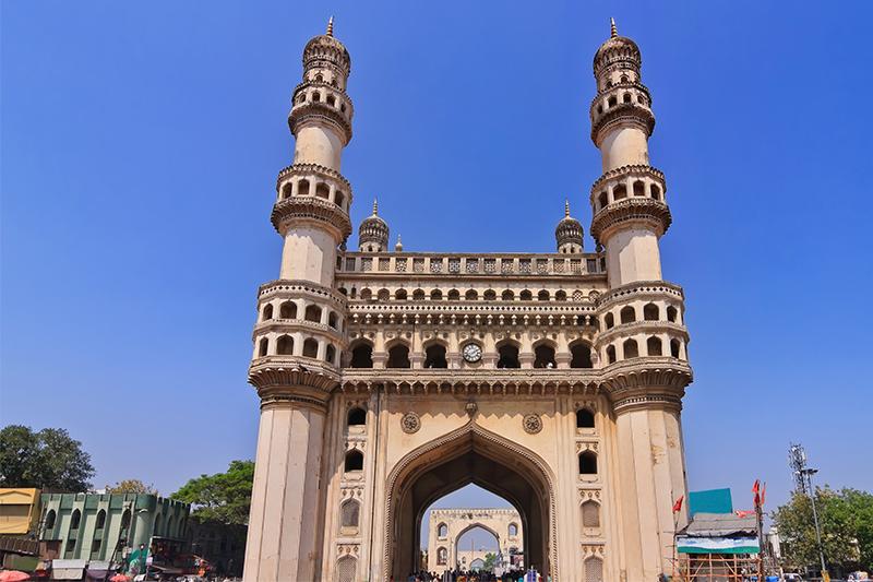 TOP 10 FAMOUS MONUMENTS IN INDIA(ഇന്ത്യയിലെ മികച്ച 10 പ്രമുഖ ചരിത്ര സ്മാരകങ്ങൾ )_140.1