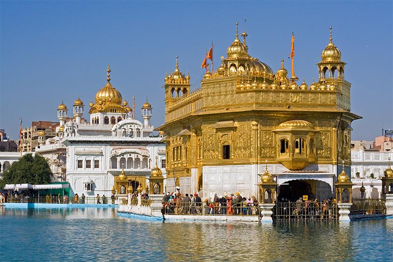 TOP 10 FAMOUS MONUMENTS IN INDIA(ഇന്ത്യയിലെ മികച്ച 10 പ്രമുഖ ചരിത്ര സ്മാരകങ്ങൾ )_60.1