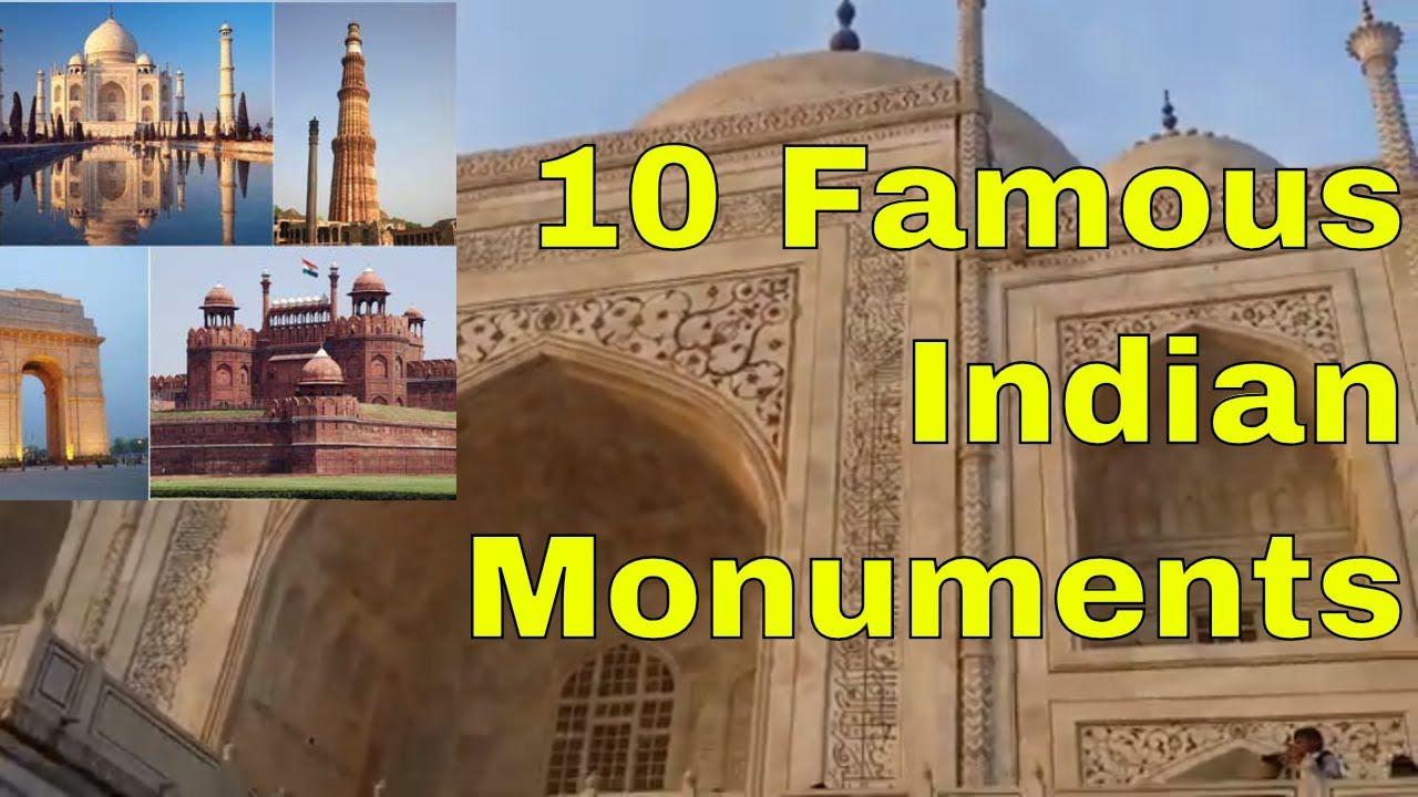 TOP 10 FAMOUS MONUMENTS IN INDIA(ഇന്ത്യയിലെ മികച്ച 10 പ്രമുഖ ചരിത്ര സ്മാരകങ്ങൾ )_40.1