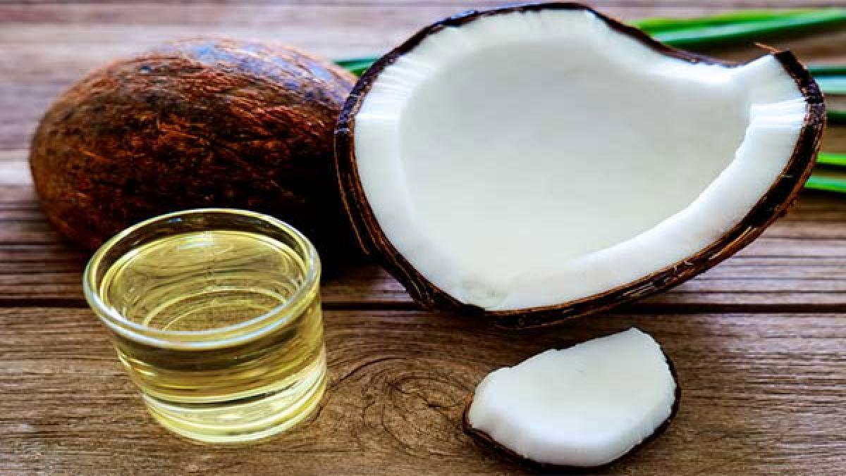 ലോക നാളികേര ദിനം (World Coconut day) 2021 സെപ്റ്റംബർ 2_60.1