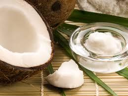 ലോക നാളികേര ദിനം (World Coconut day) 2021 സെപ്റ്റംബർ 2_80.1
