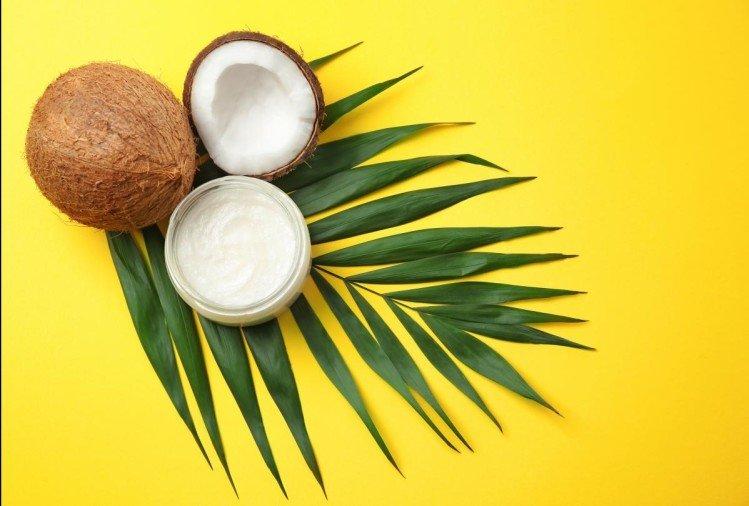 ലോക നാളികേര ദിനം (World Coconut day) 2021 സെപ്റ്റംബർ 2_70.1
