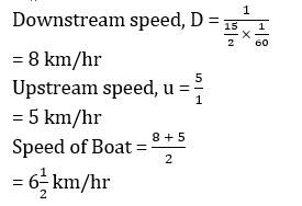 KPSC, HCA എന്നിവയ്ക്കുള്ള ഗണിതശാസ്ത്ര ക്വിസ് - മലയാളത്തിൽ(Mathematics Quiz in Malayalam)|For KPSC And HCA [2nd September 2021]_70.1