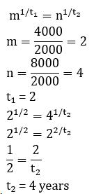 KPSC, HCA എന്നിവയ്ക്കുള്ള ഗണിതശാസ്ത്ര ക്വിസ് - മലയാളത്തിൽ(Mathematics Quiz in Malayalam)|For KPSC And HCA [2nd September 2021]_80.1