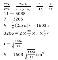 ക്വാണ്ടിറ്റേറ്റീവ് ആപ്റ്റിറ്റ്യൂഡ് ക്വിസ് മലയാളത്തിൽ(Quantitative Aptitude Quiz in Malayalam)|For IBPS and Clerk Prelims [2nd September 2021]_70.1