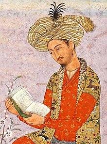 മുഗൾ രാജവംശത്തിലെ ഏറ്റവും ശക്തമായ 5 ചക്രവർത്തിമാർ(Top 5 Most Powerful Emperor of Mughal Dynasty)_50.1