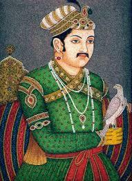മുഗൾ രാജവംശത്തിലെ ഏറ്റവും ശക്തമായ 5 ചക്രവർത്തിമാർ(Top 5 Most Powerful Emperor of Mughal Dynasty)_60.1