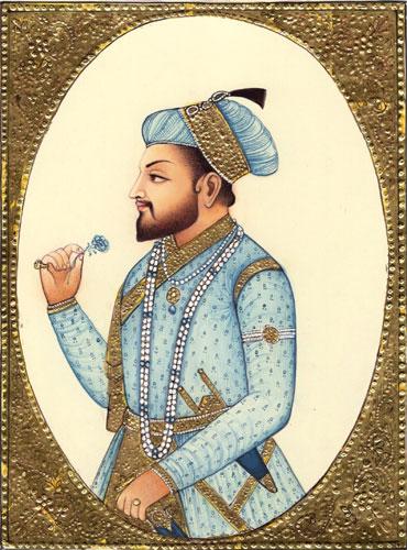 മുഗൾ രാജവംശത്തിലെ ഏറ്റവും ശക്തമായ 5 ചക്രവർത്തിമാർ(Top 5 Most Powerful Emperor of Mughal Dynasty)_80.1