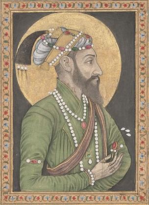 മുഗൾ രാജവംശത്തിലെ ഏറ്റവും ശക്തമായ 5 ചക്രവർത്തിമാർ(Top 5 Most Powerful Emperor of Mughal Dynasty)_90.1