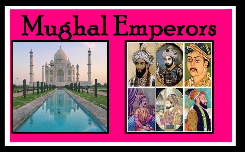 മുഗൾ രാജവംശത്തിലെ ഏറ്റവും ശക്തമായ 5 ചക്രവർത്തിമാർ(Top 5 Most Powerful Emperor of Mughal Dynasty)_40.1